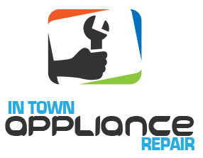 appliance repair richmond hill