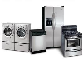 Appliance Repair Company Richmond Hill
